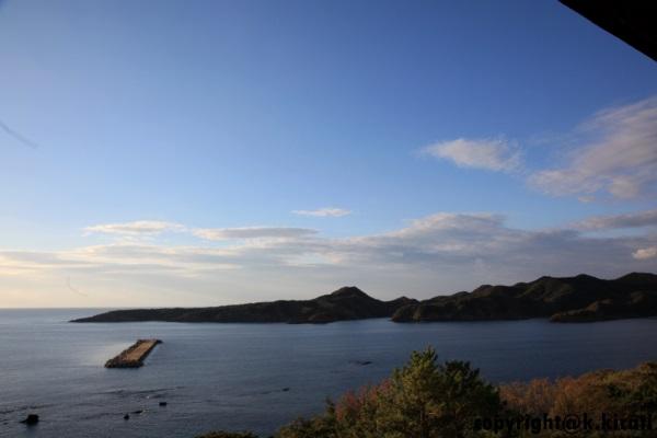 tsushima201