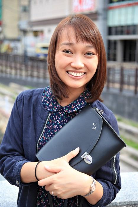 tsushima431