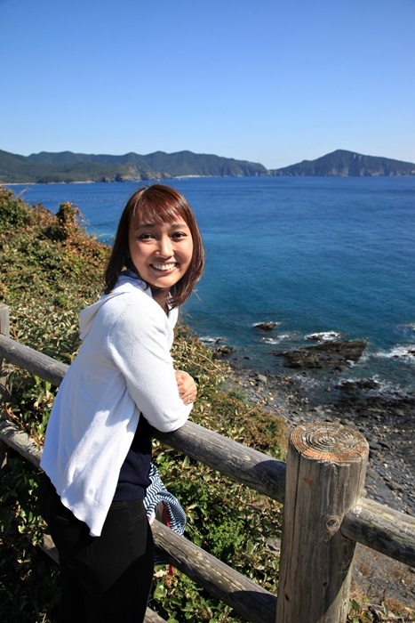 tsushima51
