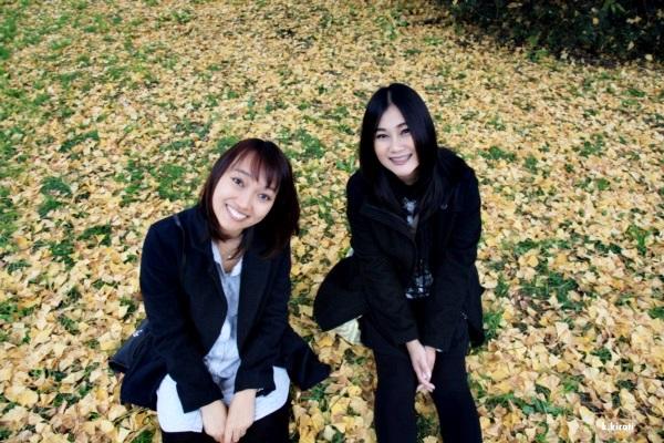 autumn141