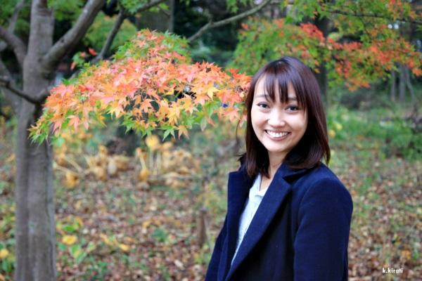 autumn181.JPG