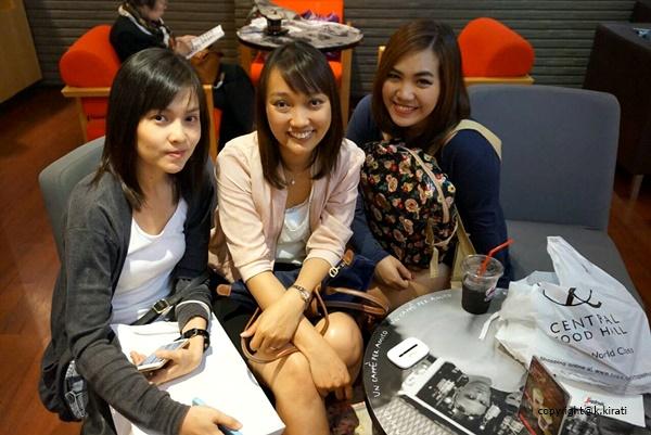 BangkokIMG_0937