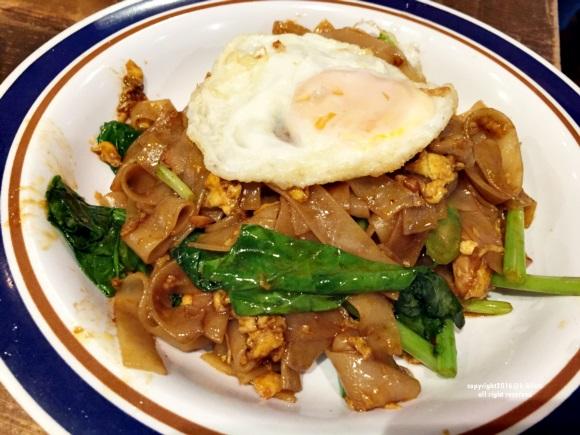 thai food101