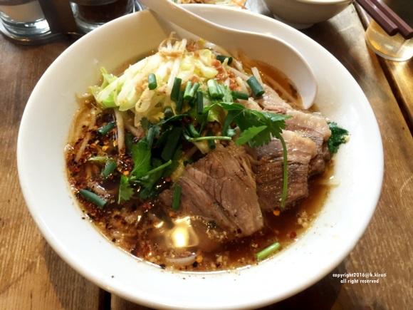 thai food11