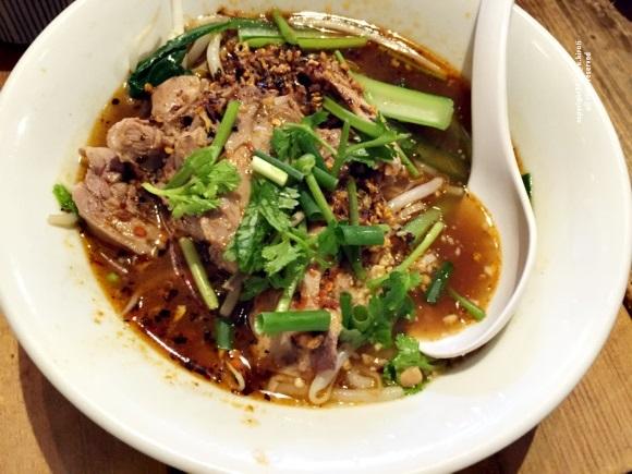 thai food111