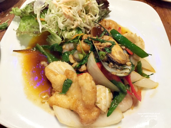 thai food121