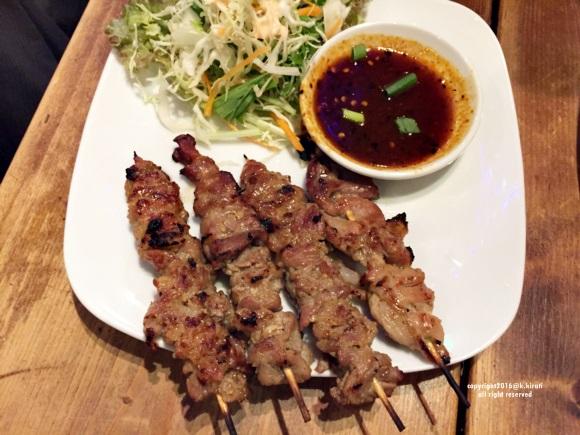 thai food131