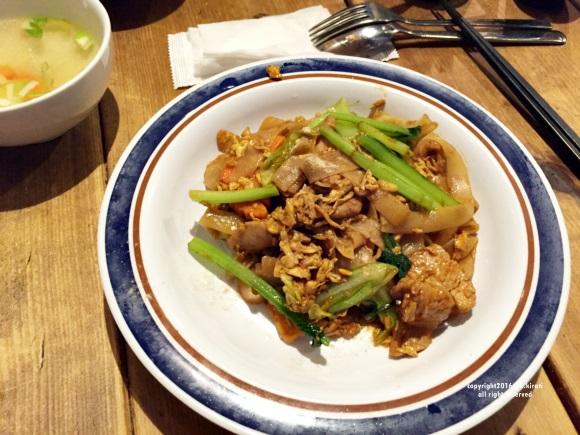 thai food141