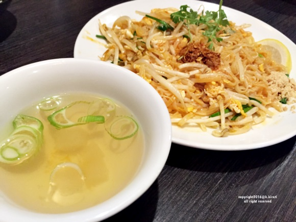 thai food161