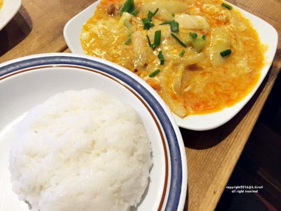 thai food41