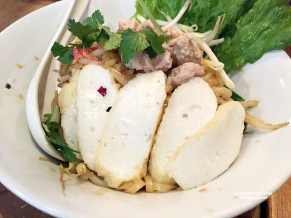 thai food51