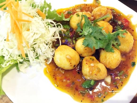 thai food61