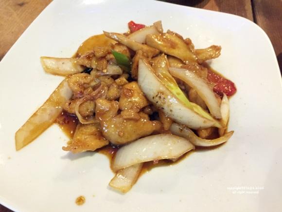 thai food71