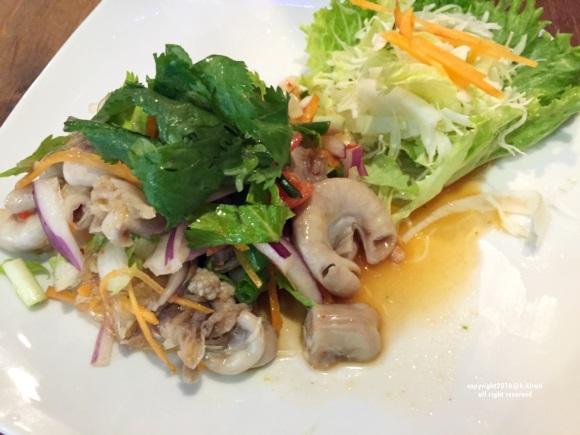 thai food81
