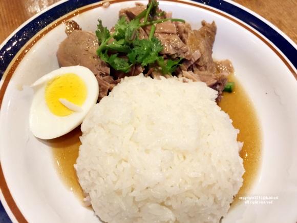 thai food91