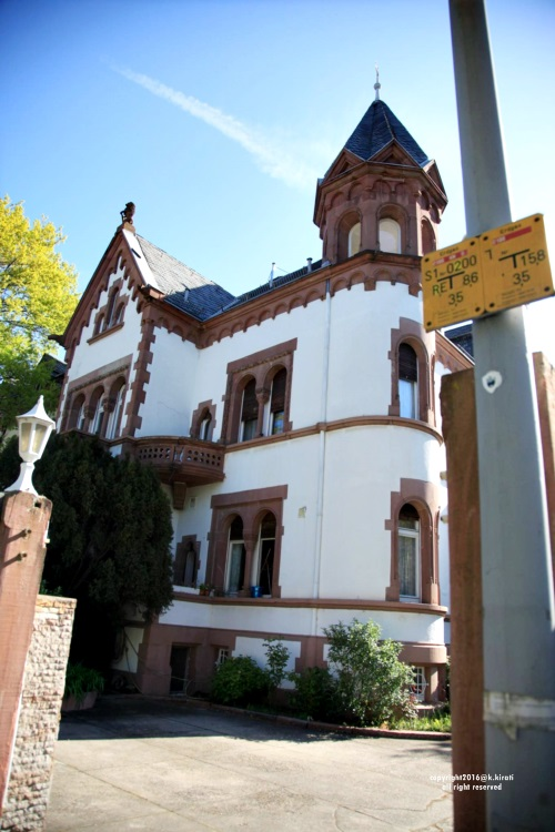 deutschland611