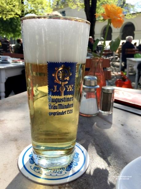 deutschland771
