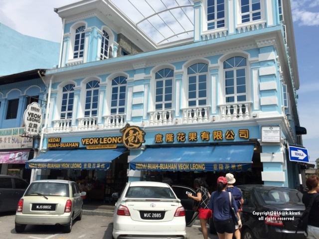 singapore141