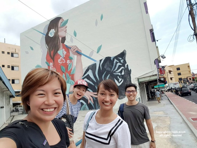 singapore151