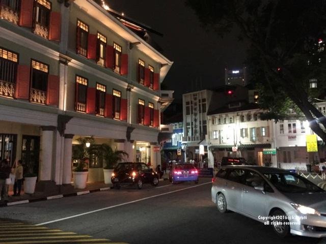 singapore41