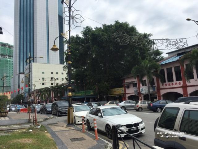 singapore81