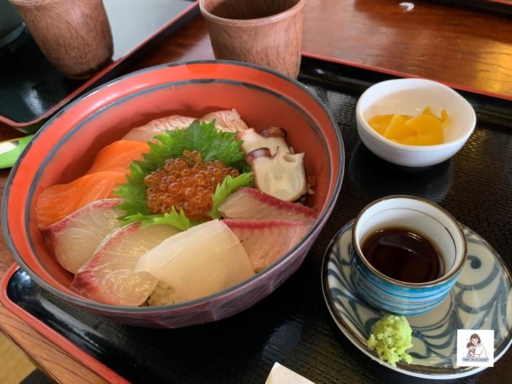 KyotoIMG_3591