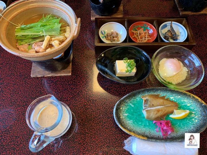 KyotoIMG_3618
